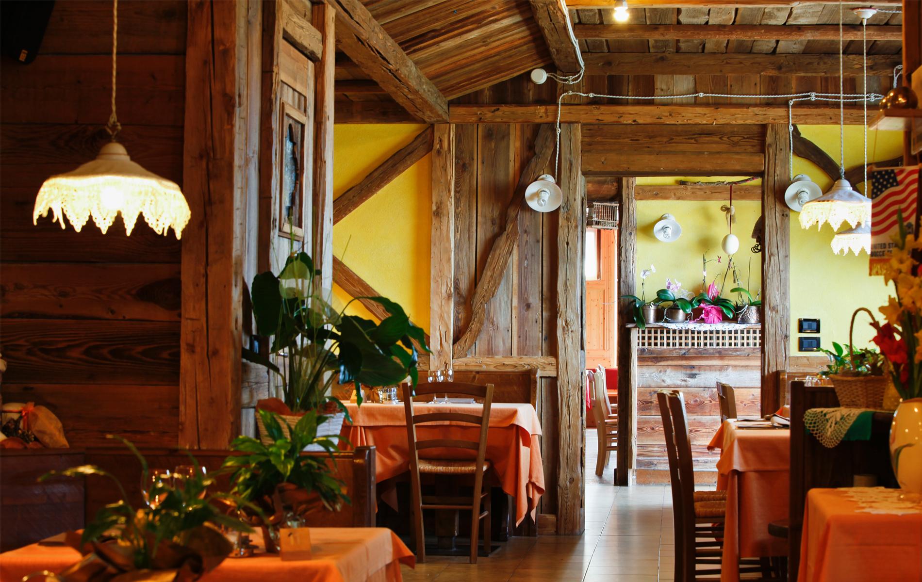 slide_ristorante_de
